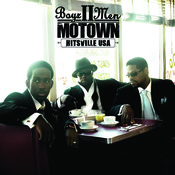 Motown: A Journey Through Hitsville, USA Songs