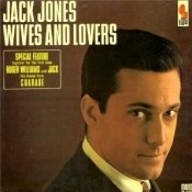 Wives And Lovers/Dear Heart Songs