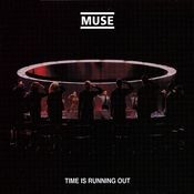 Time Is Running Out Songs