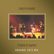 Made In Japan (Original 1972 Mix) Songs