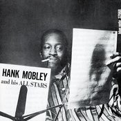 Hank Mobley And His All Stars Songs