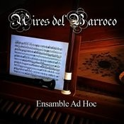 Aires Del Barroco Songs