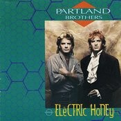 Electric Honey Songs