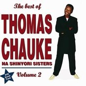 The Best Of, Vol.2 Songs