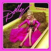 Backwoods Barbie Songs