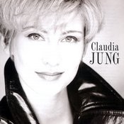 Claudia Jung Songs