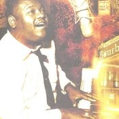 Blues Kingpin Songs