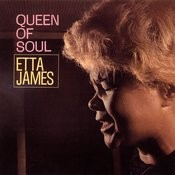 Queen Of Soul Songs