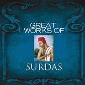 Great Works Of Surdas Songs
