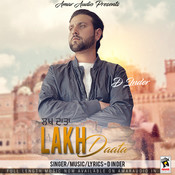 Lakh Daata Songs