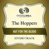 But For The Blood (Studio Track) Songs
