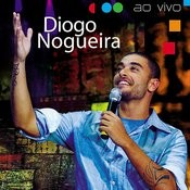 Opção (Single) Songs