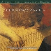 Christmas Angels Songs
