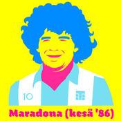 Maradona (kesä ´86) Songs