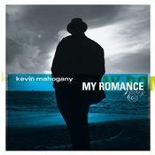 My Romance Songs