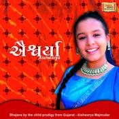 Aishwarya Songs