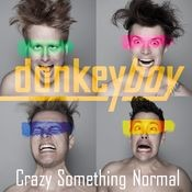 Crazy Something Normal Songs