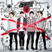 5 Seconds Of Summer (Deluxe) Songs