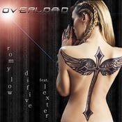 Overload (feat. Lexter) Songs
