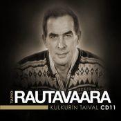 Kulkurin taival - Kaikki levytykset 1968 - 1969 Songs