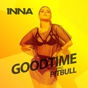 Good Time (feat. Pitbull) Songs