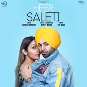 heer saleti haani mp3