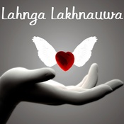 Lahnga Lakhnauwa Songs