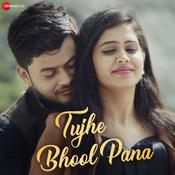 Tujhe Bhool Pana Song