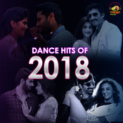 Dance Hits Of 2018 Special Songs