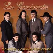 Moviditas Y Cumbias Bien Chulas Songs