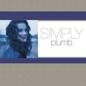 Simply Plumb Songs