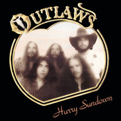 Hurry Sundown Songs