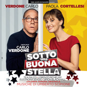 Sotto Una Buona Stella (Original Motion Picture Soundtrack) Songs