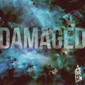 Damaged Songs