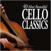 Lalo & Saint-Saëns : Cello Concertos (-  Apex) Songs