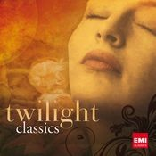 Twilight Classics Songs
