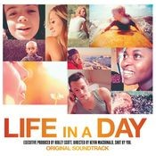 Life In A Day OST Songs