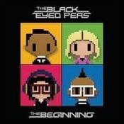 The Beginning (Deluxe) Songs