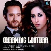 charming lootera raghav sachar song
