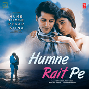 Hume Tumse Pyaar Kitna Songs Download Hume Tumse Pyaar Kitna Mp3