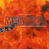 Morchha Songs