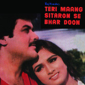 Yeh Dosti – Manna Dey'S Unique Collaborations Songs