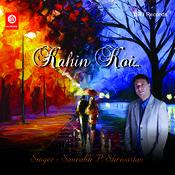 Pyar Hai Be Panah MP3 Song Download- Kahin Koi Pyar Hai Be