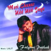 Meri Chunar Udd Udd Jaye Songs