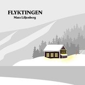 Flyktingen Songs