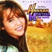 Hannah Montana The Movie Songs