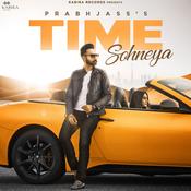 Time Sohneya Songs