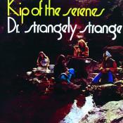 Kip Of The Serenes Songs