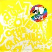 Over The Rainbow Vol.2 Songs