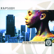 Hip Hop Meets World Songs